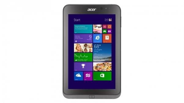 Acer-Iconia-W4