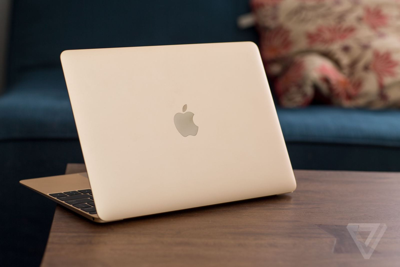 New_MacBook_12