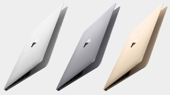 Thiet-ke-New_MacBook_12