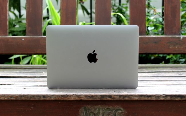 New_MacBook_2015