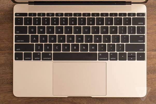 New-MacBook-12-vs-Sony-Vaio-SVF14