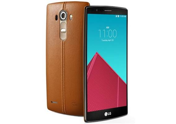So-sanh-Xiaomi-Mi-Note-Pro-va-LG-G4