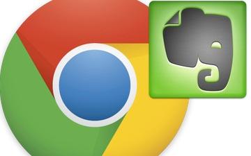 plug-in-chrome-Evernote