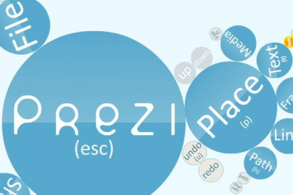 plug-in-chrome-prezi