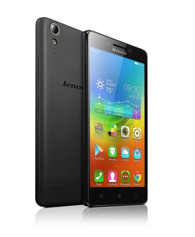 nen-mua-Lenovo-A859-hay-A5000