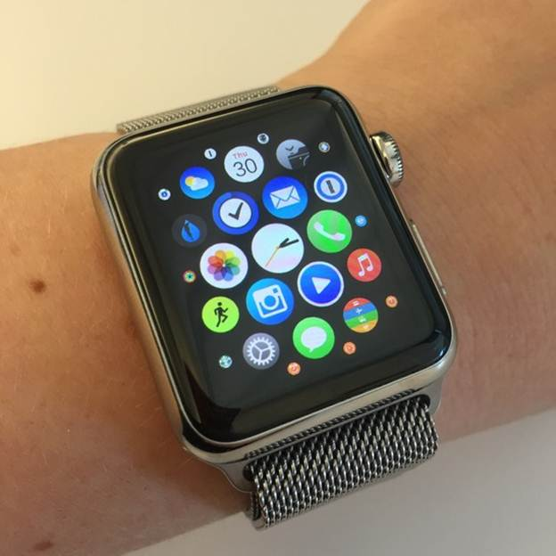 Nhuoc-diem-Apple_Watch