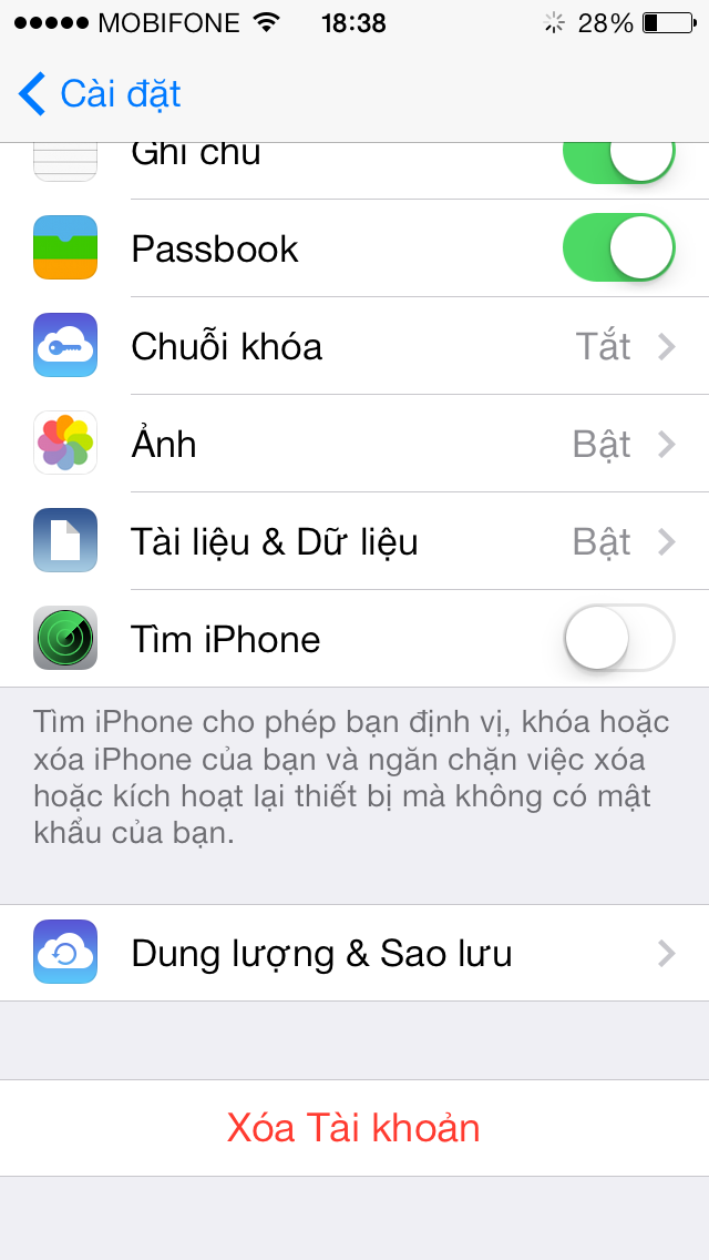 Loi_IOS_tren_Find_My_iPhone