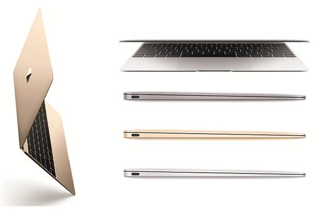 Ly-do-nen-mua-New-MacBook-12-thiet-ke