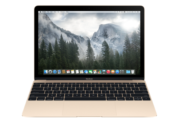 new-macbook-12-man-hinh