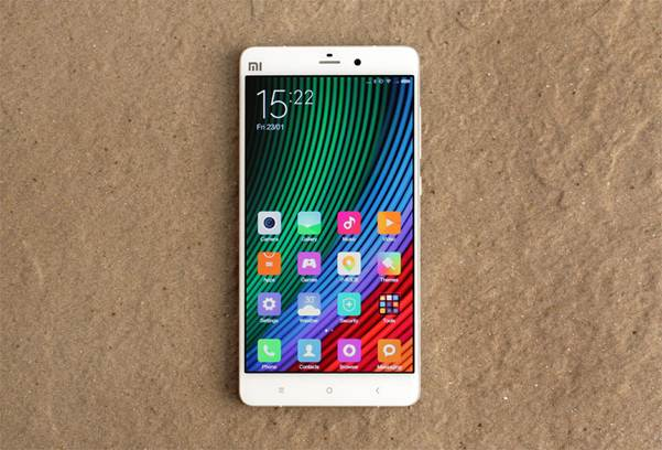 Smartphone-android-co-thiet-ke-tot-nhat-Xiaomi-Mi-Note