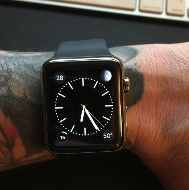 Apple-Watchgap-van-de-do-nhip-tim