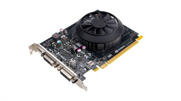 Card-do-hoa-Nvidia-GeForce-GTX-750Ti