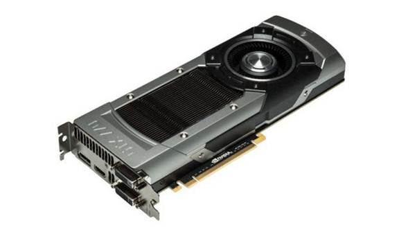 Card-do-hoa-Nvidia-GeForce-GTX-770