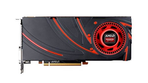 Card-do-hoa-AMD-Radeon-R9-270