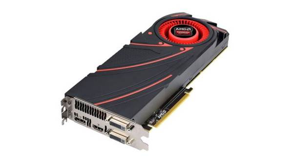Card-do-hoa-Nvidia-GeForce-GTX-980