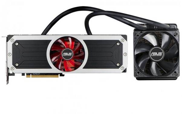 Card-do-hoa-AMD-Radeon-R9-295-X2