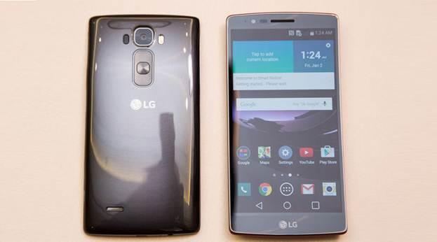 So-sanh-LG-G4-vs-LG-G-Flex-2-man-hinh