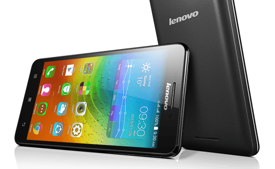 ly-do-so-huu-Lenovo-A5000-thiet-ke-dep-mat