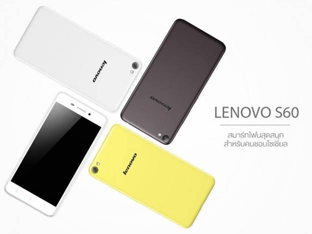 so-sanh-Lenovo-A5000-va-Lenovo-S60-thiet-ke