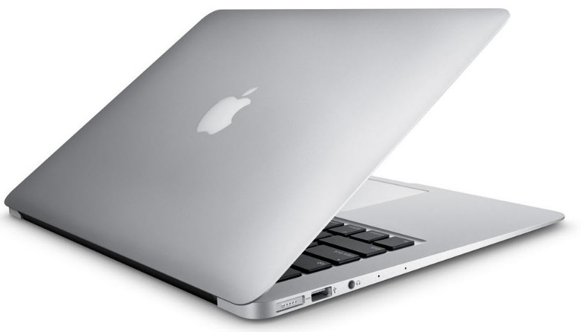 Thiet-ke-trackpad-tren-new-macbook-12-inch