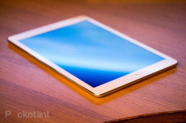 Apple_iPad_Pro