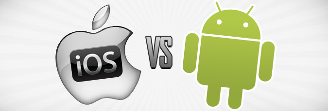 Ung_dung_Android_vs_IOS