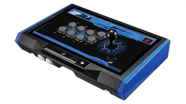 Mad-Catz-Arcade-FightStick-Tournament-Edition-2