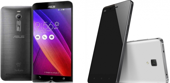 So-sanh-Asus-Zenfone-2-va-Xiaomi-Mi-4i-camera