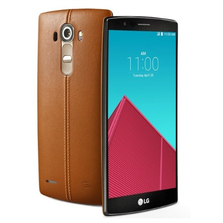 So-sanh-Galaxy-S5-voi-LG-G4-thiet-ke