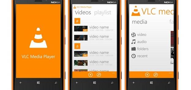 Ung-dung-tren-iOS-android-va-Windows-Phone-VLC-Beta