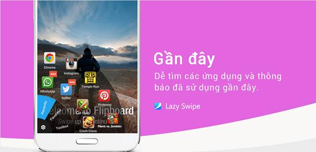 Ung-dung-tren-iOS-android-va-Windows-Phone-Lazy-Swipe