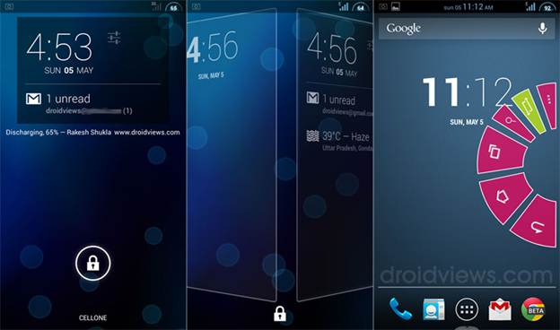 fix-loi-touchwiz-tren-Samsung-galaxy-cai-custom-ROM