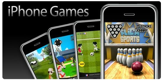 game-va-ung-dung-chi-iphone