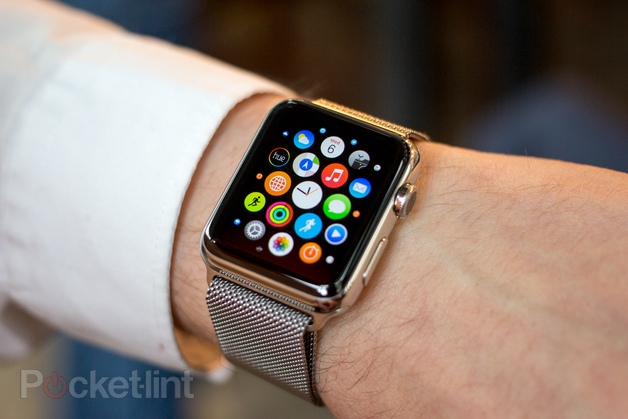 apple-watch-su-lua-chon-thoi-trang-hay-tinh-nang-Apple-Watch-Flick