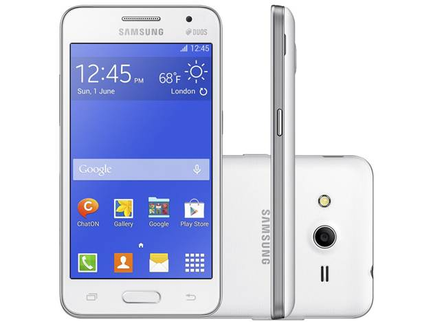 nen-mua-Desire-326G-Galaxy-Core-2-p1-thiet-ke-galaxy