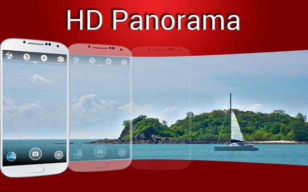 ung-dung-camera-tot-nhat-cho-android-A-Better-Camera