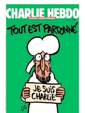 ung-dung-tren-iOS-android-va-Windows-Phone-Charlie-Hebdo