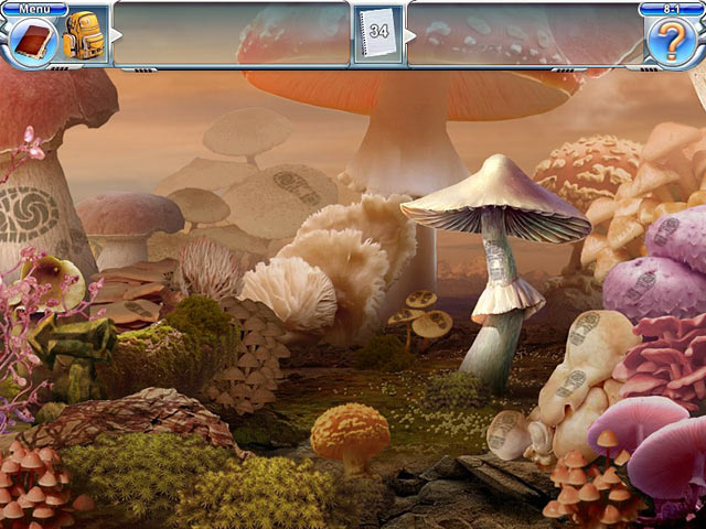Mushroom-Age-game-cho-iPhone-hinh-anh
