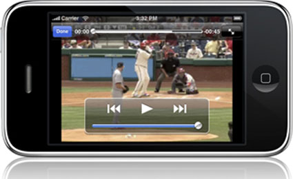 MLB.com At Bat (Android, iOS)