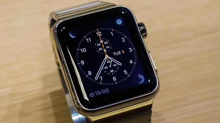 Sử dụng Apple Watch mà không cần kết nối với iPhone