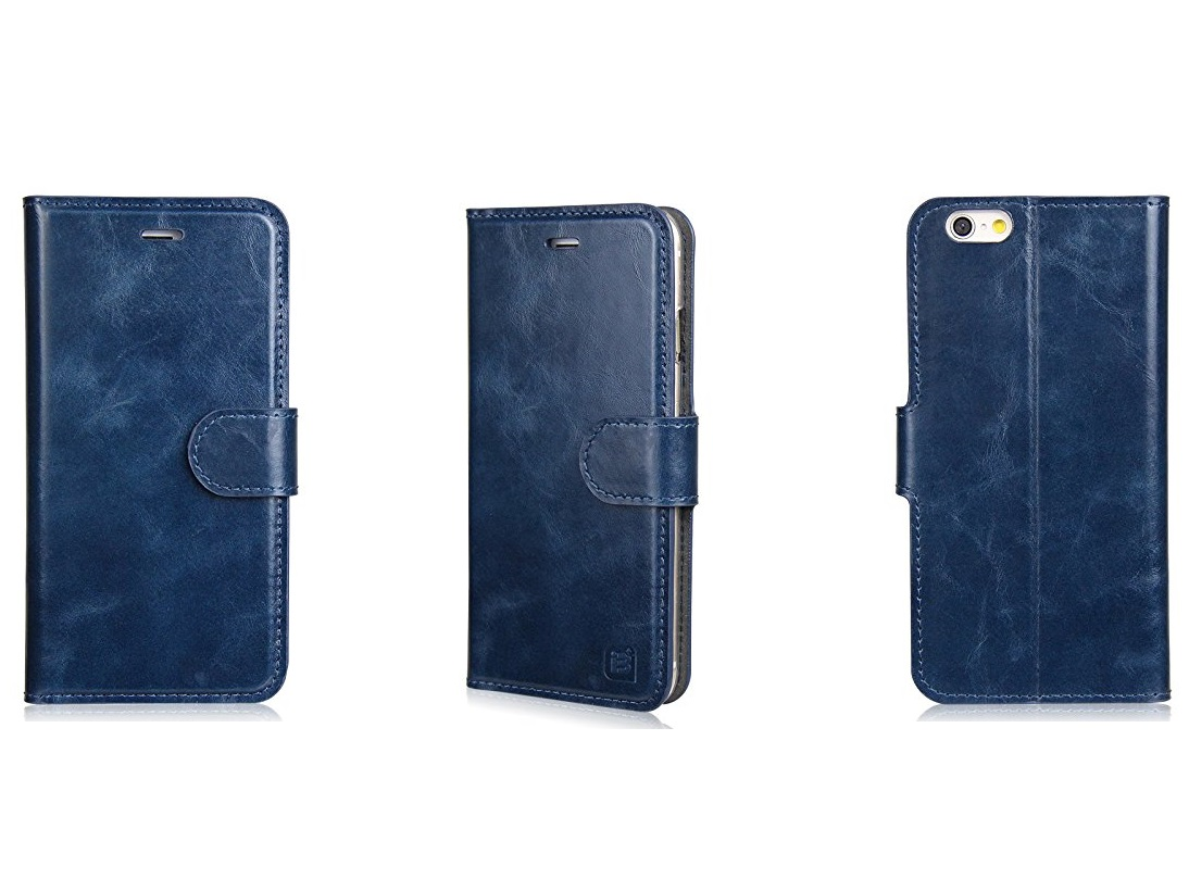 IMUCA iPhone 6 case