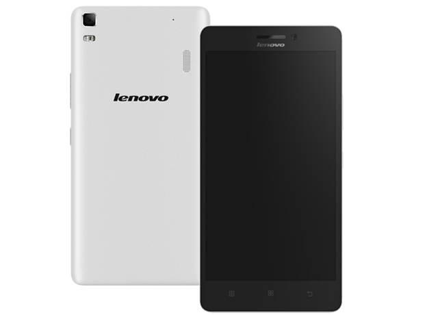 Thiet ke Lenovo A7000