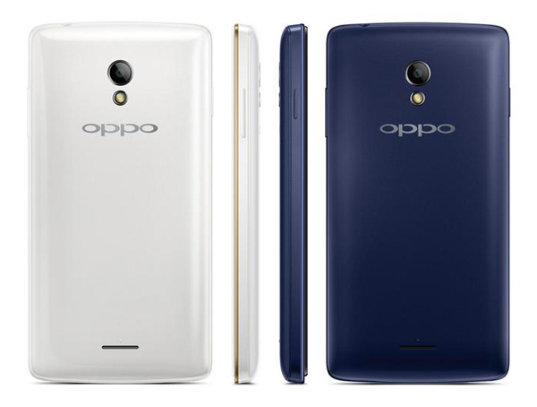 Thiet ke Oppo Joy Plus