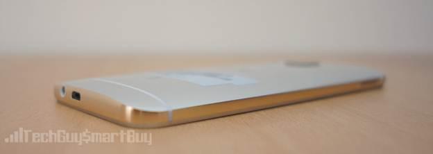 Thiet ke HTC One M9