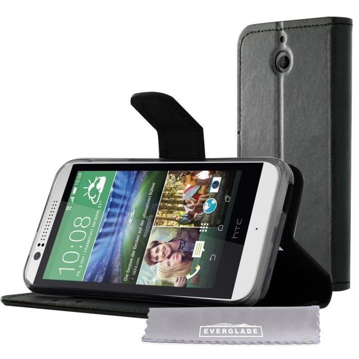 Man hinh HTC Desire 510