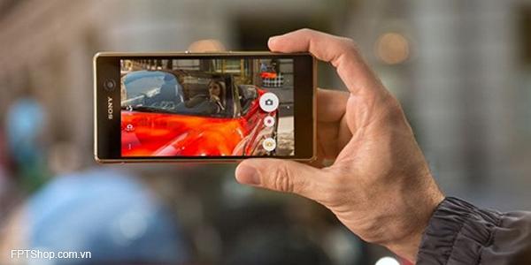 LG G4 Stylus và Sony Xperia M5 – Oan gia ngõ hẹp!!!