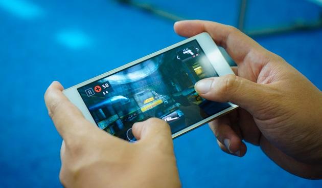 Coolpad Soar – smartphone nổi bật trong phân khúc tầm trung 4
