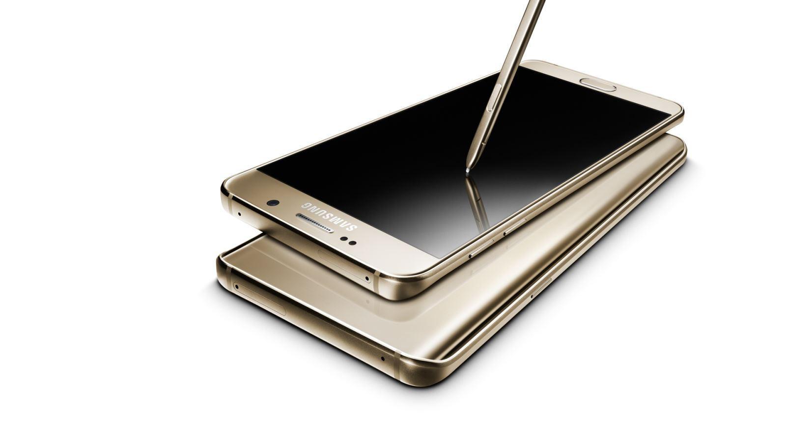 Rộ tin đồn Galaxy S7 sẽ dùng tới 3 phiên bản chip 4