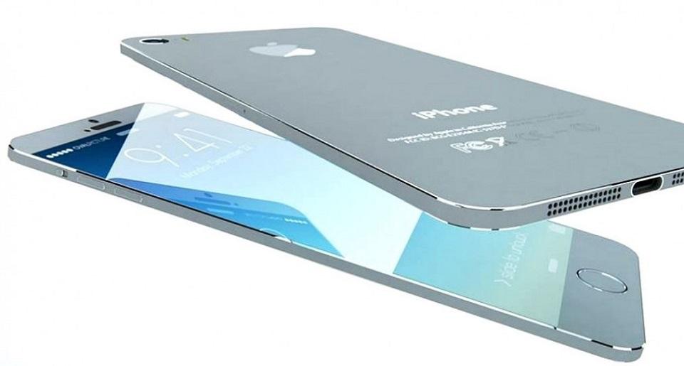 Tổng hợp iPhone 7 và iPhone 7 Plus: thông số kỹ thuật, tính năng và ngày ra mắt 2