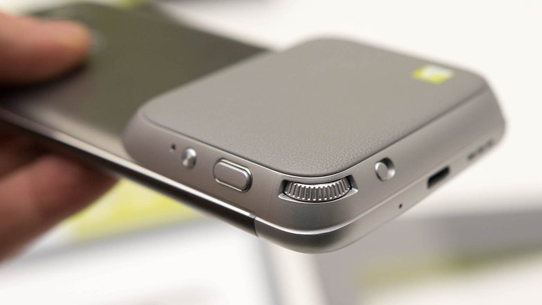 7-ly-do-de-ban-nen-mua-lg-g5-5